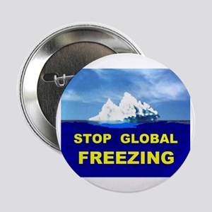 "GLOBAL FREEZING 2.25"" Button"