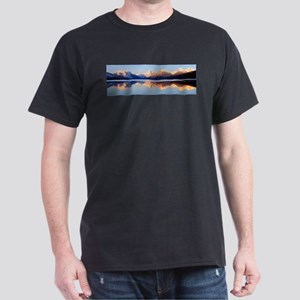 Lake Mcdonald T-Shirt