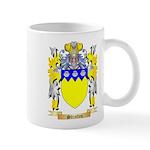 Stratten Mug