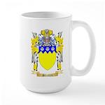 Stratten Large Mug