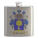 Strating Flask