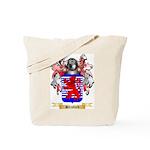 Stratford Tote Bag