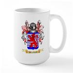 Stratford Large Mug