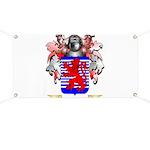 Stratford Banner