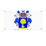 Strassmann Banner