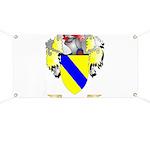 Strassel Banner