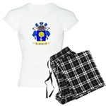 Strass Women's Light Pajamas