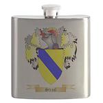 Strasl Flask