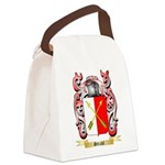 Strahl Canvas Lunch Bag