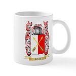 Strahl Mug