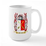 Strahl Large Mug