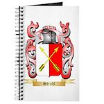 Strahl Journal