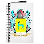 Strahan Journal
