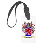 Strafford Large Luggage Tag