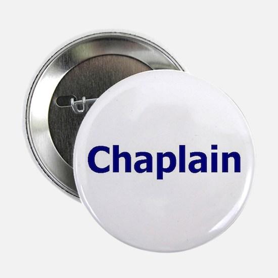 "Unique Bishop 2.25"" Button"