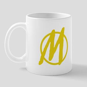 Minarchy Mug