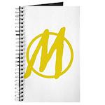 Minarchy Journal