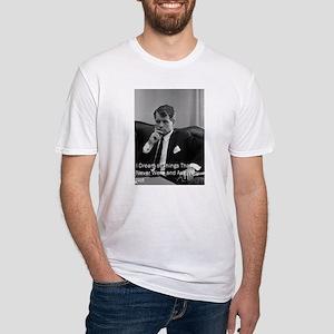 rfk1 T-Shirt
