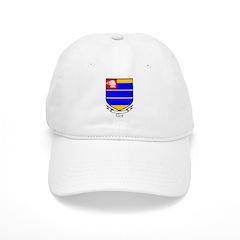 Cox Baseball Cap 104494217