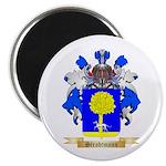 Stradtmann Magnet