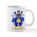Stradtmann Mug