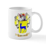Strachen Mug