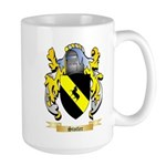 Stotler Large Mug