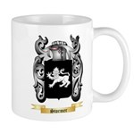 Stormer Mug