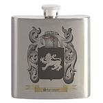 Stormer Flask