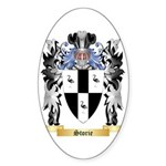 Storie Sticker (Oval 10 pk)