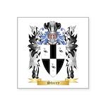 Storey Square Sticker 3