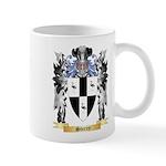 Storey Mug