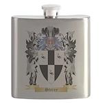 Storey Flask