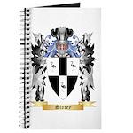 Storey Journal