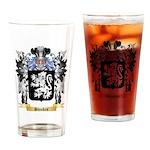 Stookes Drinking Glass