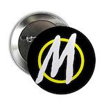 """Minarchy 2.25"""" Button"""