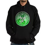 DMS-MABERRY-ECHO-LARGE Hoodie