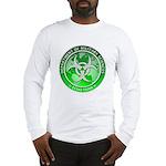 DMS-MABERRY-ECHO-LARGE Long Sleeve T-Shirt