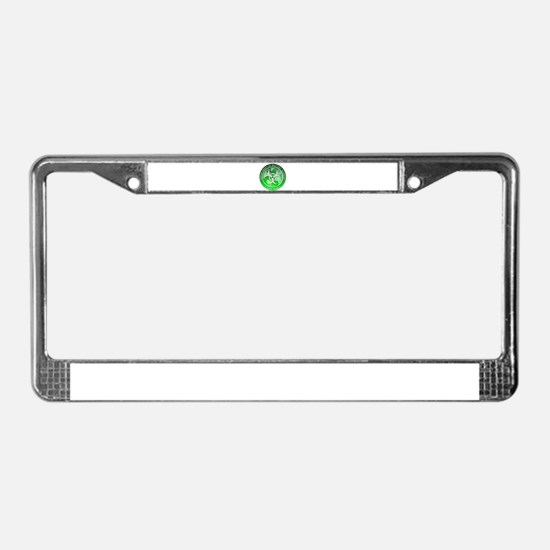 DMS-MABERRY-ECHO-LARGE.png License Plate Frame