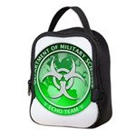 DMS-MABERRY-ECHO-LARGE Neoprene Lunch Bag