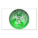 Dms-Maberry-Echo-Large Sticker