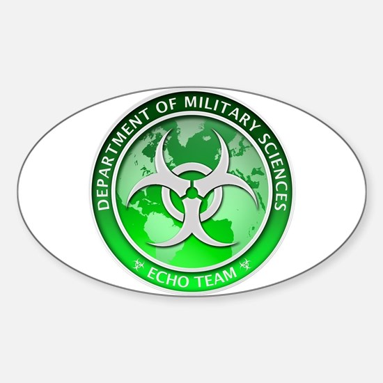 Dms-Maberry-Echo-Large.png Decal