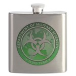 DMS-MABERRY-ECHO-LARGE Flask