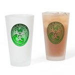 Dms-Maberry-Echo-Large Drinking Glass