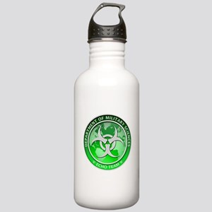 DMS-MABERRY-ECHO-LARGE Water Bottle