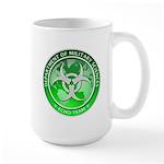 DMS-MABERRY-ECHO-LARGE Mugs