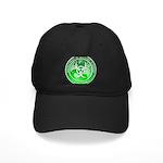 DMS-MABERRY-ECHO-LARGE Baseball Hat