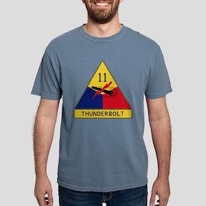 Thunderbol T-Shirt