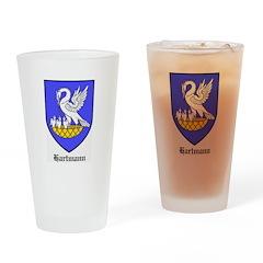 Hartmann Drinking Glass 104498115