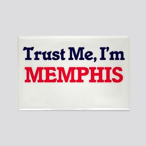 Trust Me, I'm Memphis Magnets
